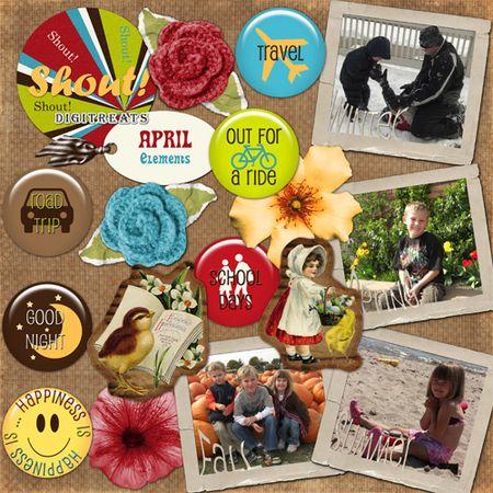 http://digitreats.typepad.com/creativeteam/2009/04/shout-april-elements.html