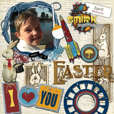 http://digitreats.typepad.com/creativeteam/2009/04/smirk-april-elements-personalized-sets-and-happy-kit-elements.html